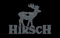 Hirsch Organic Organ Meat Supplements Blog